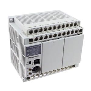 AFPX-C30R