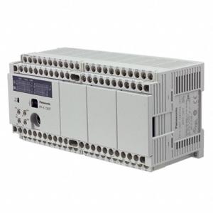 AFPX-C60T