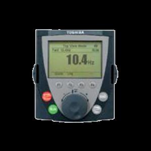 RKP004-Z-3 (REMOTE CONTROL PANEL)