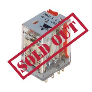 RMIA4-524VDC-sold