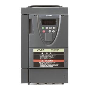 VFPS1-2300PM , VFPS1-4370PL