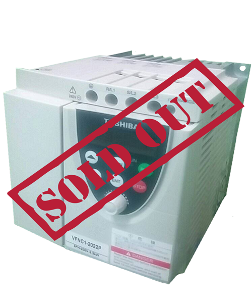 sold-out-VFNC1-2022P