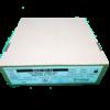 IEC02-1.5BN