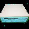 IEC02-1.5RD
