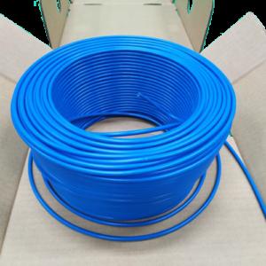 IEC02-2.5BL100
