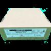 IEC02-2.5BN