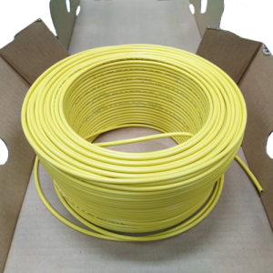 IEC02-2.5YL100