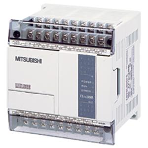 FX1N-24MR