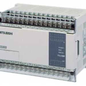 FX1N-40MT