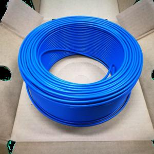 KIV 0.5SQ Blue,KIV 0.75SQ Blue