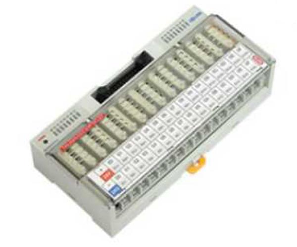 R16C-PS5A-34P