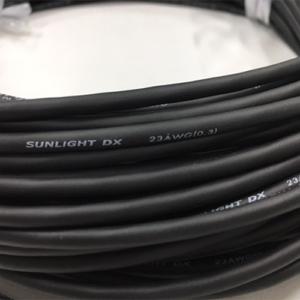 Sunlight DX,1Px23 AWG