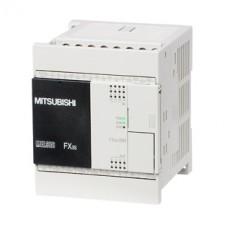 FX3S-20MT