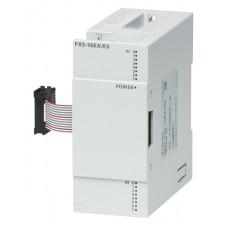 FX5-8EX/ES