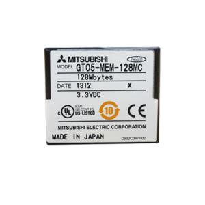 GT05-MEM-128MC