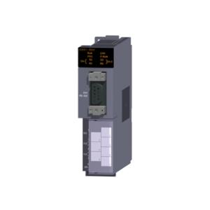 QD51-R24