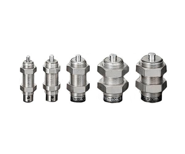 FV-1406L-S,FV-1606L-S,FV-2008L-S,FV-2508L-S,FV-2708L-S,FS-1406L-S,FS-1606L-S,FS-2006L-S,FS-2506L-S,FS-2706L-S